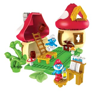 Ty's Toy Box deals