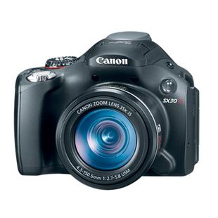 Canon deals