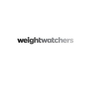 Weight Watchers deals
