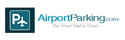 AirportParking.com Deals and Coupon Codes