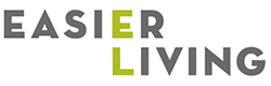Easier living logo