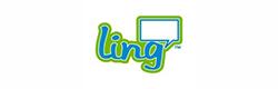 Linguist institute logo