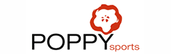 Poppy Sports Coupons and Deals
