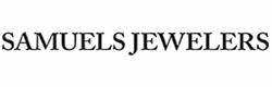 Samuels Jewelers coupons