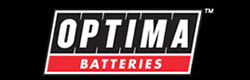 Optima Batteries Coupons and Deals