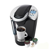 Keurig k65 special edition coffee brewer kohl s