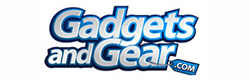 Gadgets and Gear Coupons and Deals