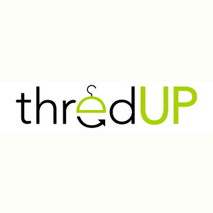 thredUP deals
