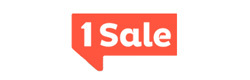 1Sale Coupons and Deals