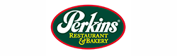 Perkins coupons