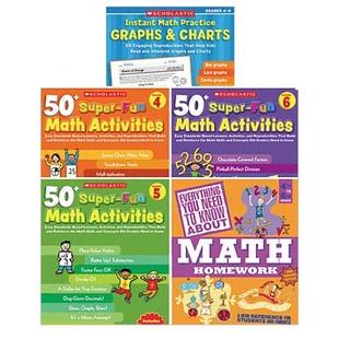 Scholastic Store deals