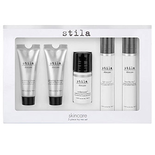Stila Cosmetics deals