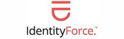 IdentityForce Coupons and Deals