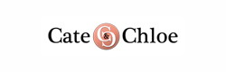 Cate & Chloe Coupons and Deals