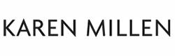 Karen Millen Coupons and Deals