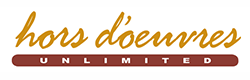 Hors D'oeuvres Unlimited Coupons and Deals