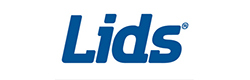 Lids.com Coupons and Deals