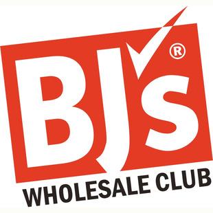 BJ's deals