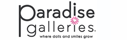Paradise Galleries Coupons and Deals