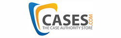 Cases.com Coupons and Deals