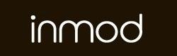 Inmod logo