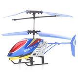 2channelhelicopter
