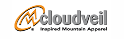 Cloudveil coupons