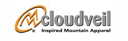 Cloudveil logo