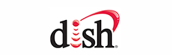 DISH Coupons and Deals