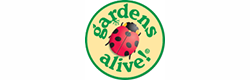 Gardens Alive Coupons and Deals