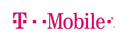 T-Mobile Coupons and Deals