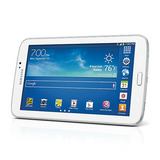 Sprint galaxy tab 3