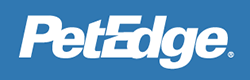 PetEdge Coupons and Deals