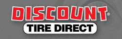 Discount Tire Coupons and Deals
