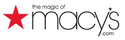 Macy's Deals and Coupon Codes