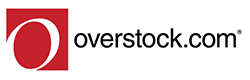 Overstock Coupons and Deals