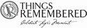 Things Remembered Deals and Coupon Codes