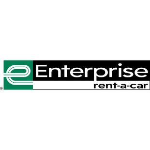 Enterprise deals