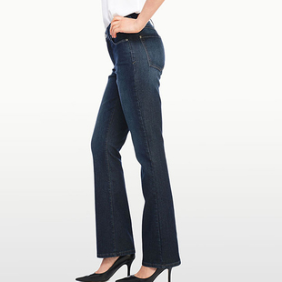 Not Your Daughter's Jeans deals