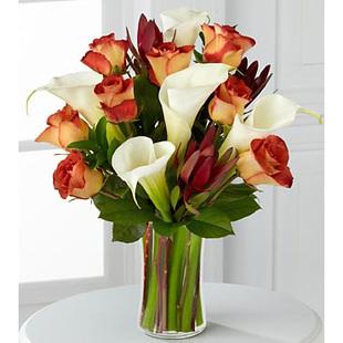 FTD Flowers deals