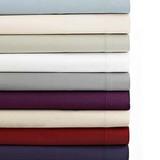 Sealy 500tc sheet sets