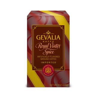 Gevalia deals