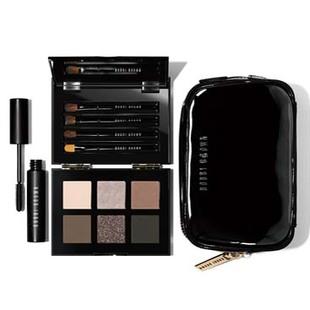 Bobbi Brown Cosmetics deals