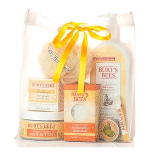 Burt's Bees deals