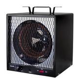 Newair g56 5600 watt garage heater   fast heat for 560 square feet 2013 10 24 14 14 03