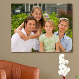 Picture perfect family photo canvas   personalized photo canvas 2013 10 29 09 52 05