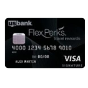 U.S. Bank deals