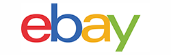 eBay coupons