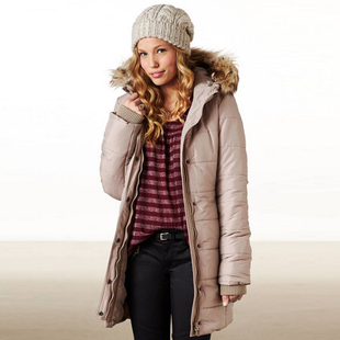 American Eagle Outfitters deals