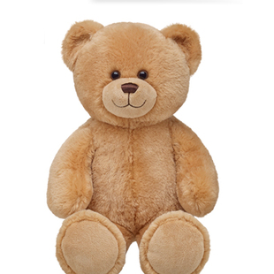Build-A-Bear Workshop deals